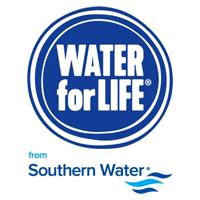 Southern Water logo