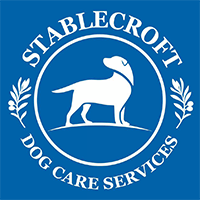 Stablecroft Pet Services logo