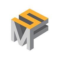 Stockport Metal Fabrications logo