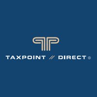 Taxpoint Direct Ltd logo
