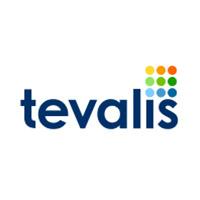 Tevalis Ltd logo