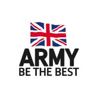 The Army logo