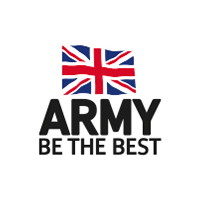 The Army logo