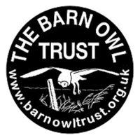 The Barn Owl Trust logo