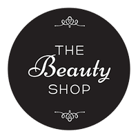 The Beauty Shop logo
