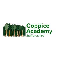 The Coppice Academy logo