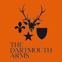 The Dartmouth Arms logo
