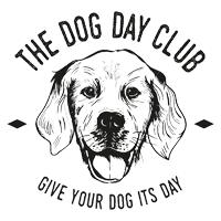 The Dog Day Club logo