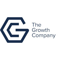 The Growth Company Limited logo