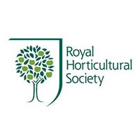 The Royal Horticultural Society logo
