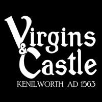 The Virgins & Castle Limited logo