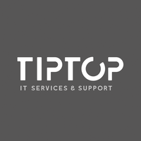 Tiptop Information Technology Ltd logo