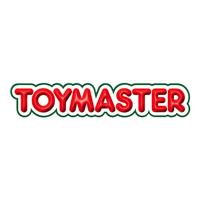 Toymaster logo