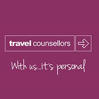 Travel Counsellors logo