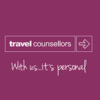 Travel Counsellors logo