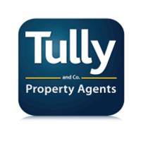 Tully & Co logo