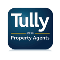 Tully & Co logo