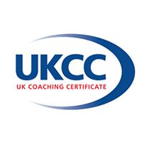 UKCC logo