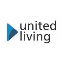 United Living Group logo