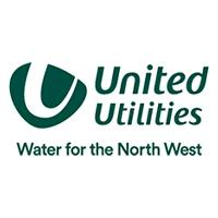 United Utilities logo