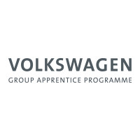 Volkswagen Group logo