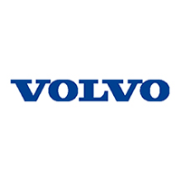Volvo Group UK logo