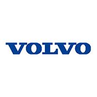 Volvo Group UK logo