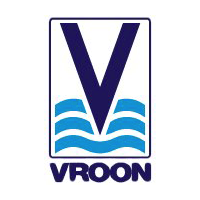 Vroon Offshore Services logo