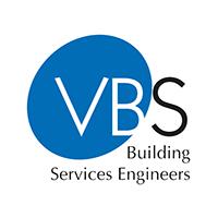 Vulcan Building Services logo