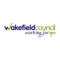 Wakefield Metropolitan District Council logo