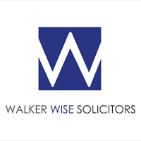 Walker Wise Solicitors logo