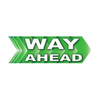 Way Ahead Leisure Pursuits logo