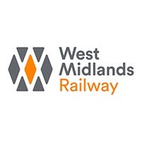 West Midlands Trains logo