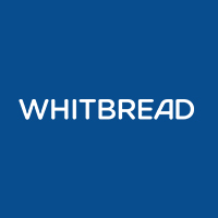 Whitbread logo