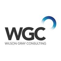 Wilson Gray Consulting logo