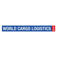 World Cargo Logistics Ltd logo
