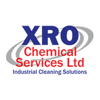 XRO Chemical Services Ltd. logo