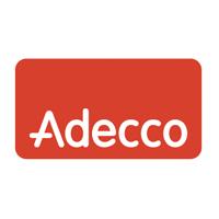 Adecco Group logo