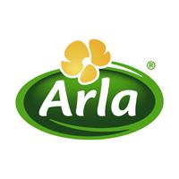 Arla Foods logo