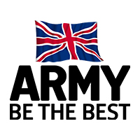 The Army