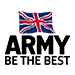 The Army review