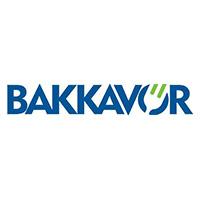 Bakkavor logo