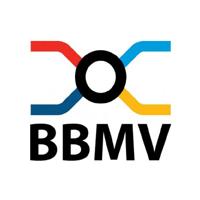 BBMV logo