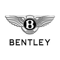 Bentley Motors logo