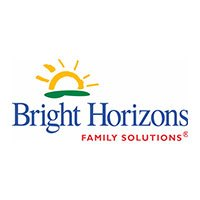 Bright Horizons Family Solutions logo