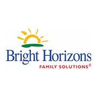 Bright Horizons Family Solutions logo