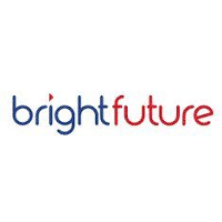 Bright Future Software logo