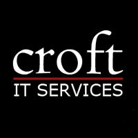 Croft IT Services Ltd logo