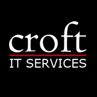 Croft IT Services Ltd logo