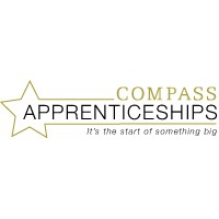 Compass Group UK & Ireland